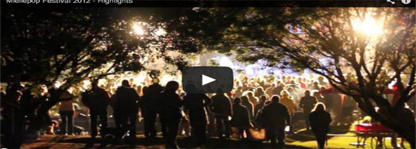 mieliepop-festival-highlights