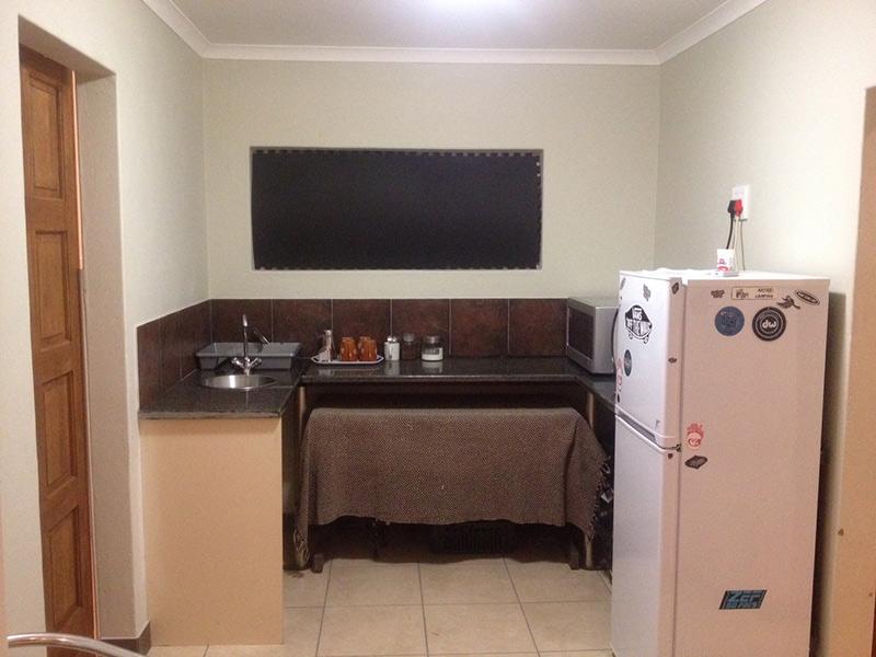 kitchen-decibels-studio