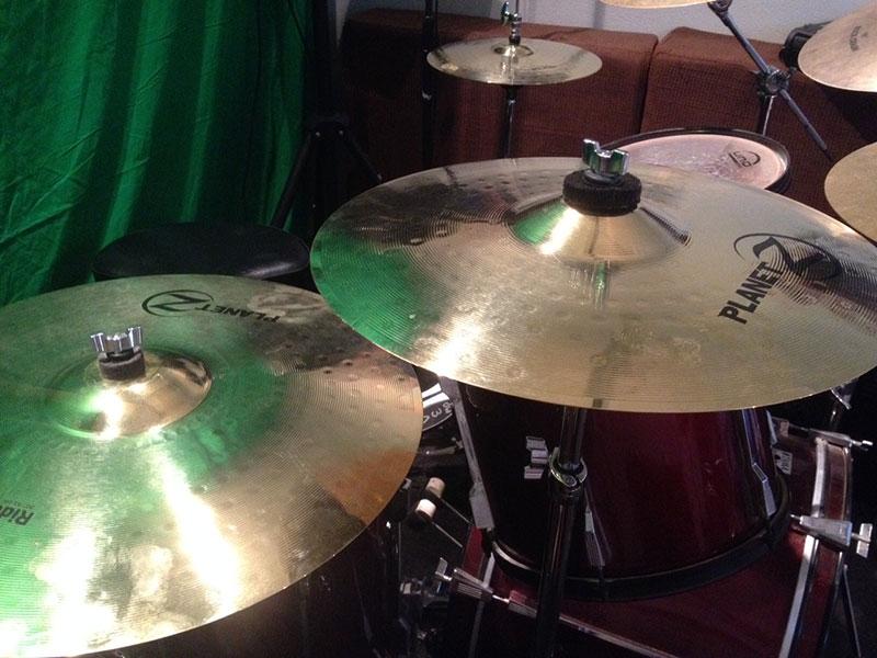 rehearsal-kit-cymbals
