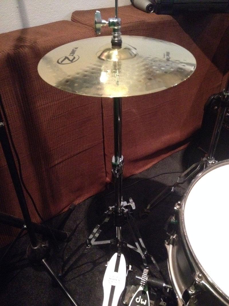 rehearsal-studio-hi-hats